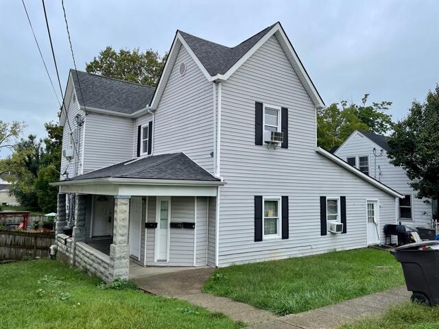 42 Wainscott Avenue, Winchester, Kentucky 40391, 4 Bedrooms Bedrooms, ,3 BathroomsBathrooms,Multi-housing,For Sale,Wainscott,20120471