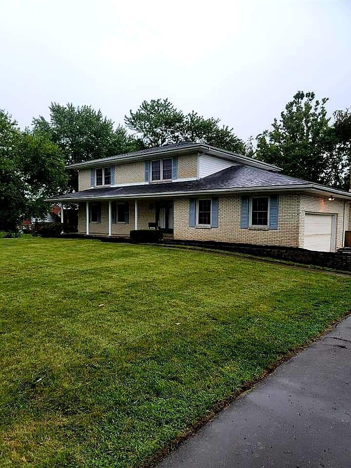 1526 Gaidry Road, Lexington, KY 40505