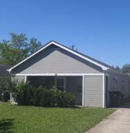 756 Gatehouse Place, Lexington, KY 40505