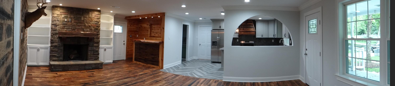 1034 Locust Lane, Lancaster, Kentucky 40444, 3 Bedrooms Bedrooms, ,2 BathroomsBathrooms,Residential,For Sale,Locust,20120483