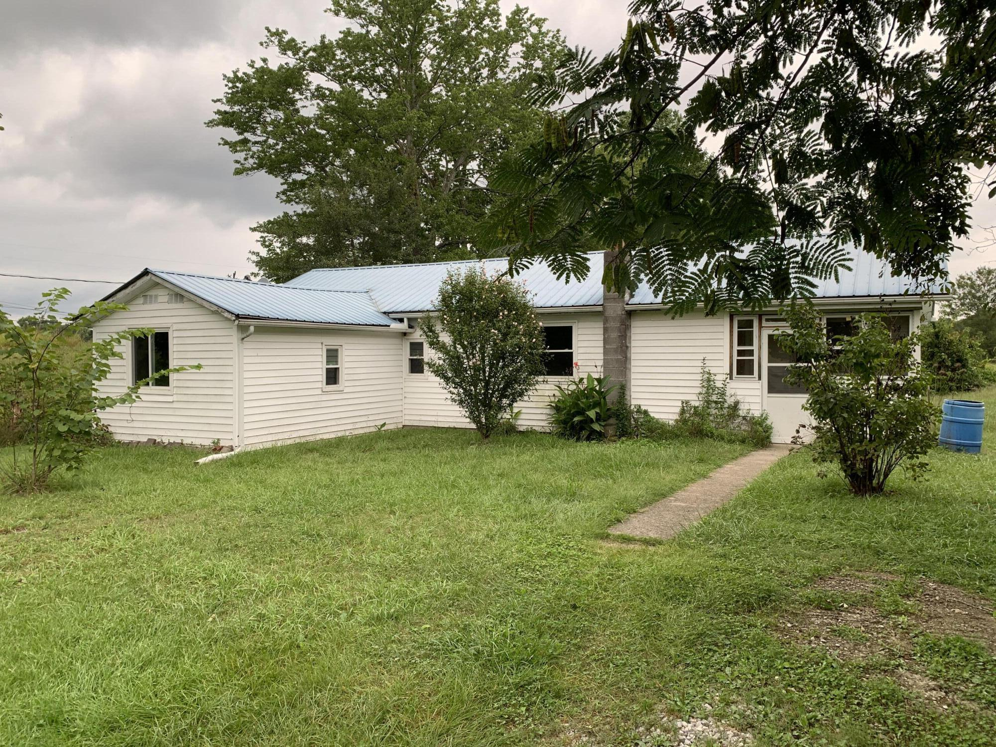 1939 Bethel Road, Pine Knot, KY 42635