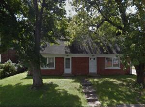 578 Anniston Drive, Lexington, KY 40505