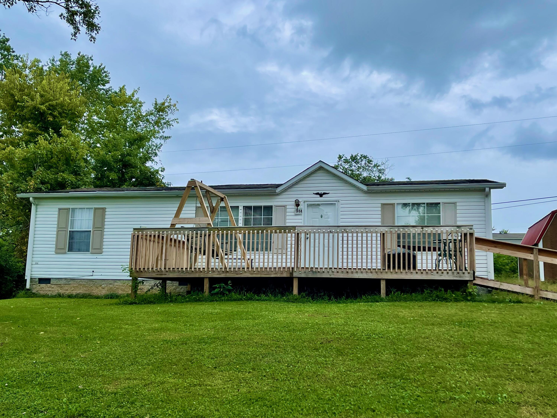 351 Ethel Drive, Nicholasville, Kentucky 40356, 3 Bedrooms Bedrooms, ,2 BathroomsBathrooms,Residential,For Sale,Ethel,20120602