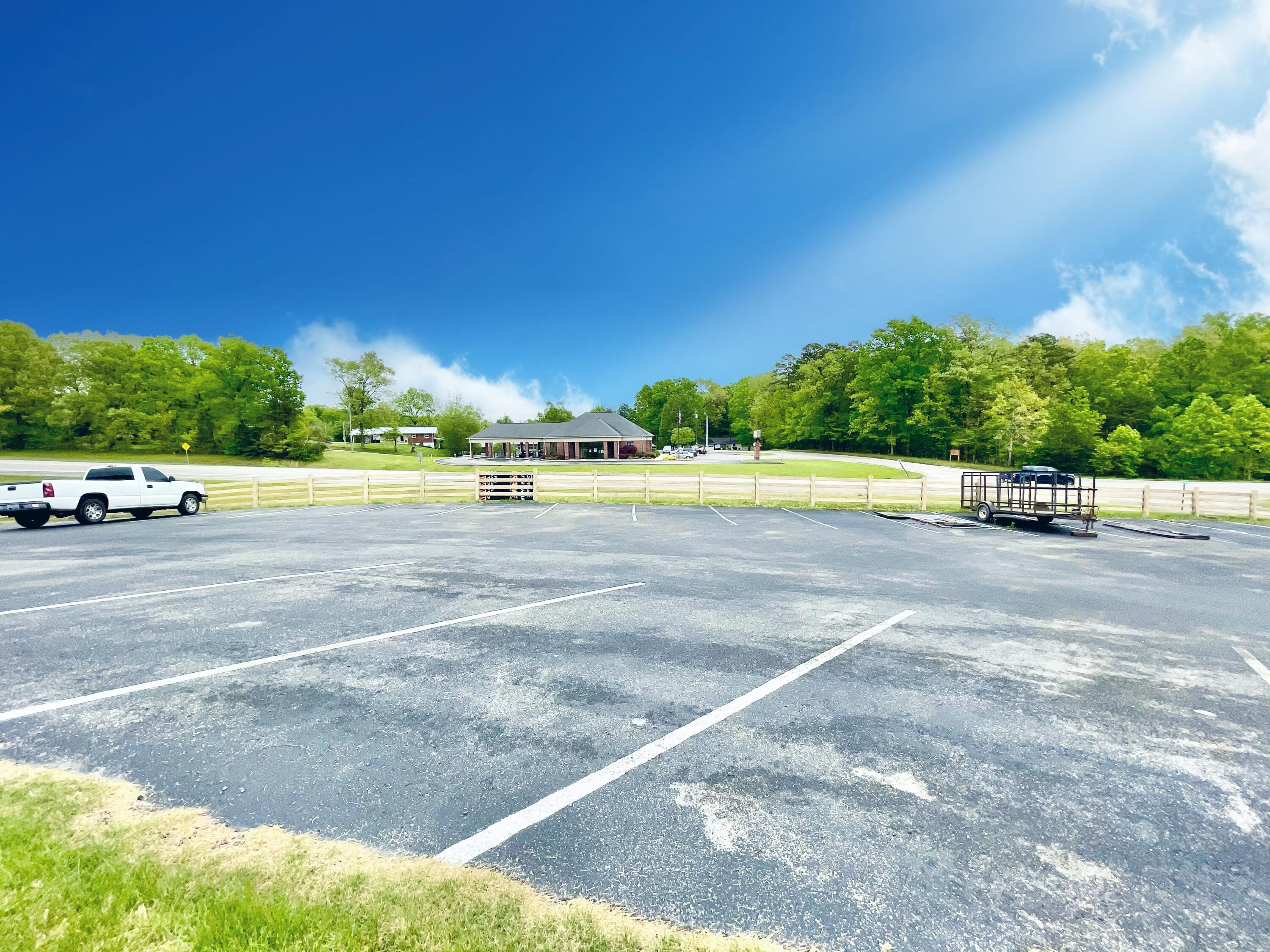 48 A Smith Tract 2, Pine Knot, KY 42635