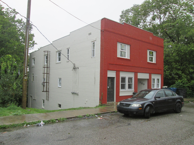 230 Main Street, Corinth, KY 41010