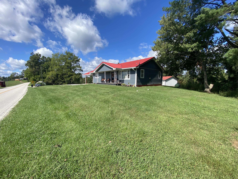 10770 Brown Ridge Road, Morehead, Kentucky 40351, 3 Bedrooms Bedrooms, ,1 BathroomBathrooms,Residential,For Sale,Brown Ridge,20120652