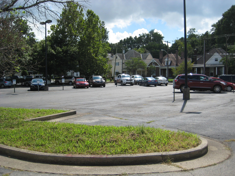 309 - 321 High Street, Lexington, Kentucky 40507, ,Commercial Land,For Sale,High,20120674