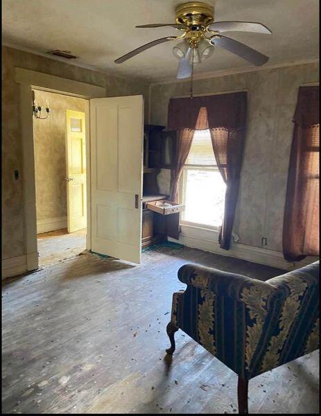 313 Second Street, Frankfort, Kentucky 40601, 2 Bedrooms Bedrooms, ,1 BathroomBathrooms,Residential,For Sale,Second,20120677