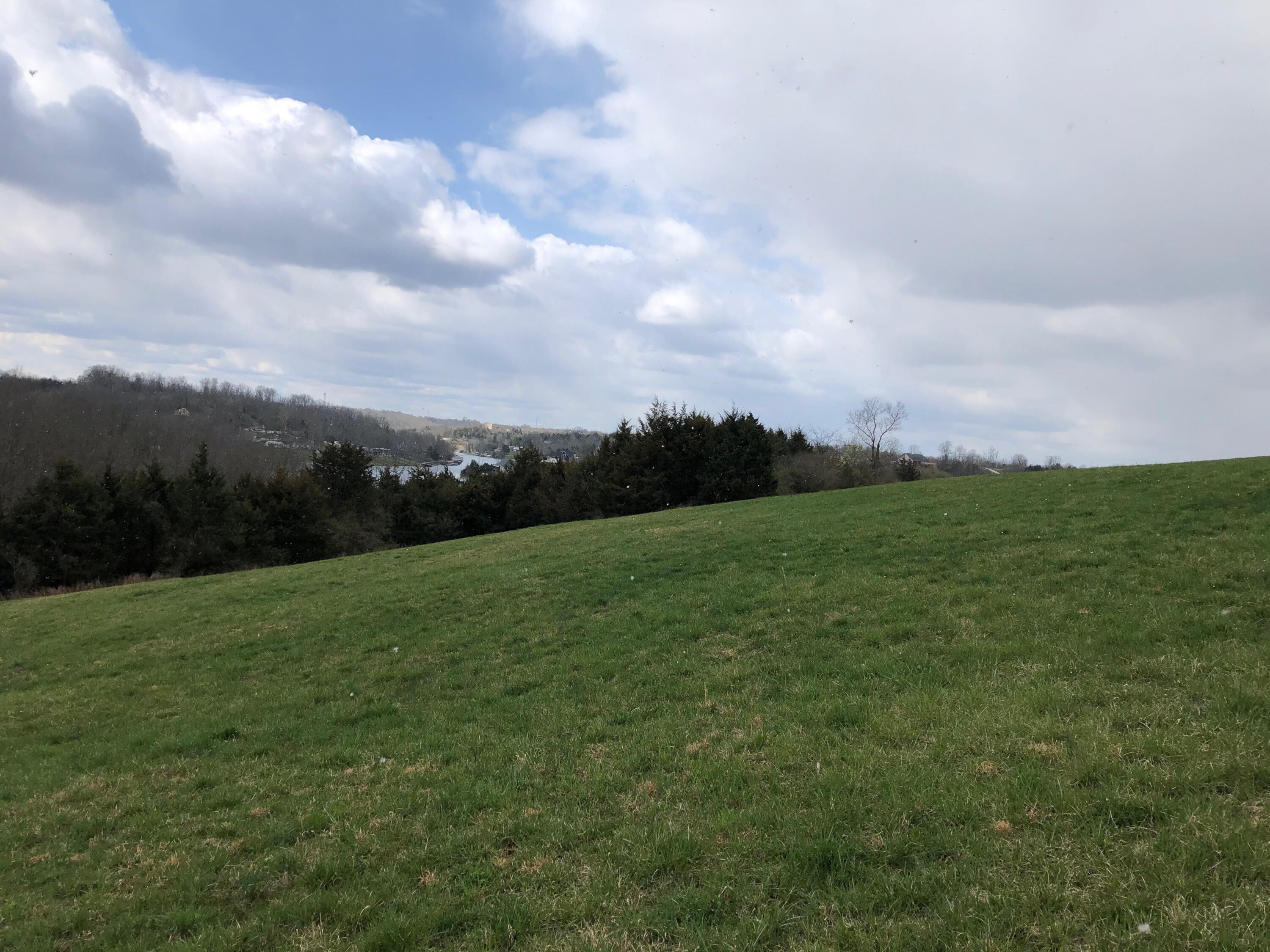 205 Summer Drive, Williamstown, KY 41097