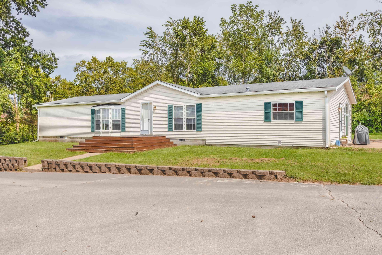 5740 Briar Hill Road, Lexington, KY 40516