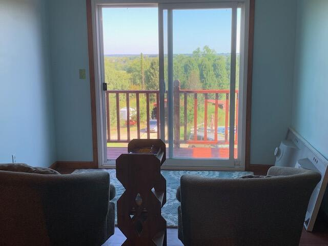 700 Upper Salt River Road, Danville, Kentucky 40422, 4 Bedrooms Bedrooms, ,4 BathroomsBathrooms,Residential,For Sale,Upper Salt River,20120800