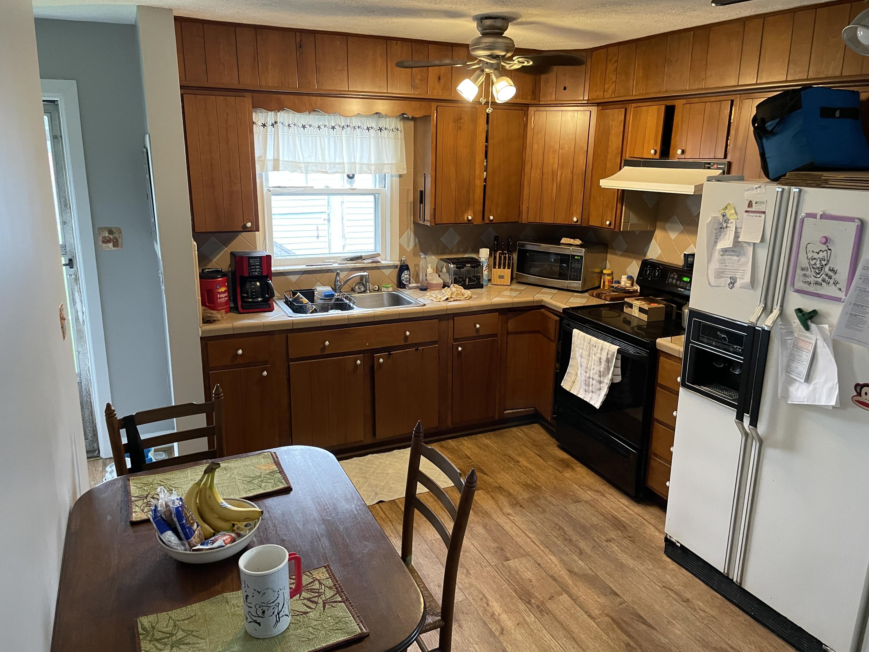 457 Emerson Drive, Lexington, Kentucky 40505, 4 Bedrooms Bedrooms, ,2 BathroomsBathrooms,Residential,For Sale,Emerson,20120813
