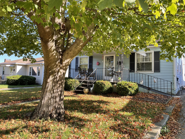 457 Emerson Drive, Lexington, KY 40505