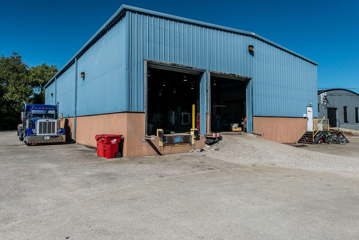 132 Water Works, Cynthiana, KY 41031