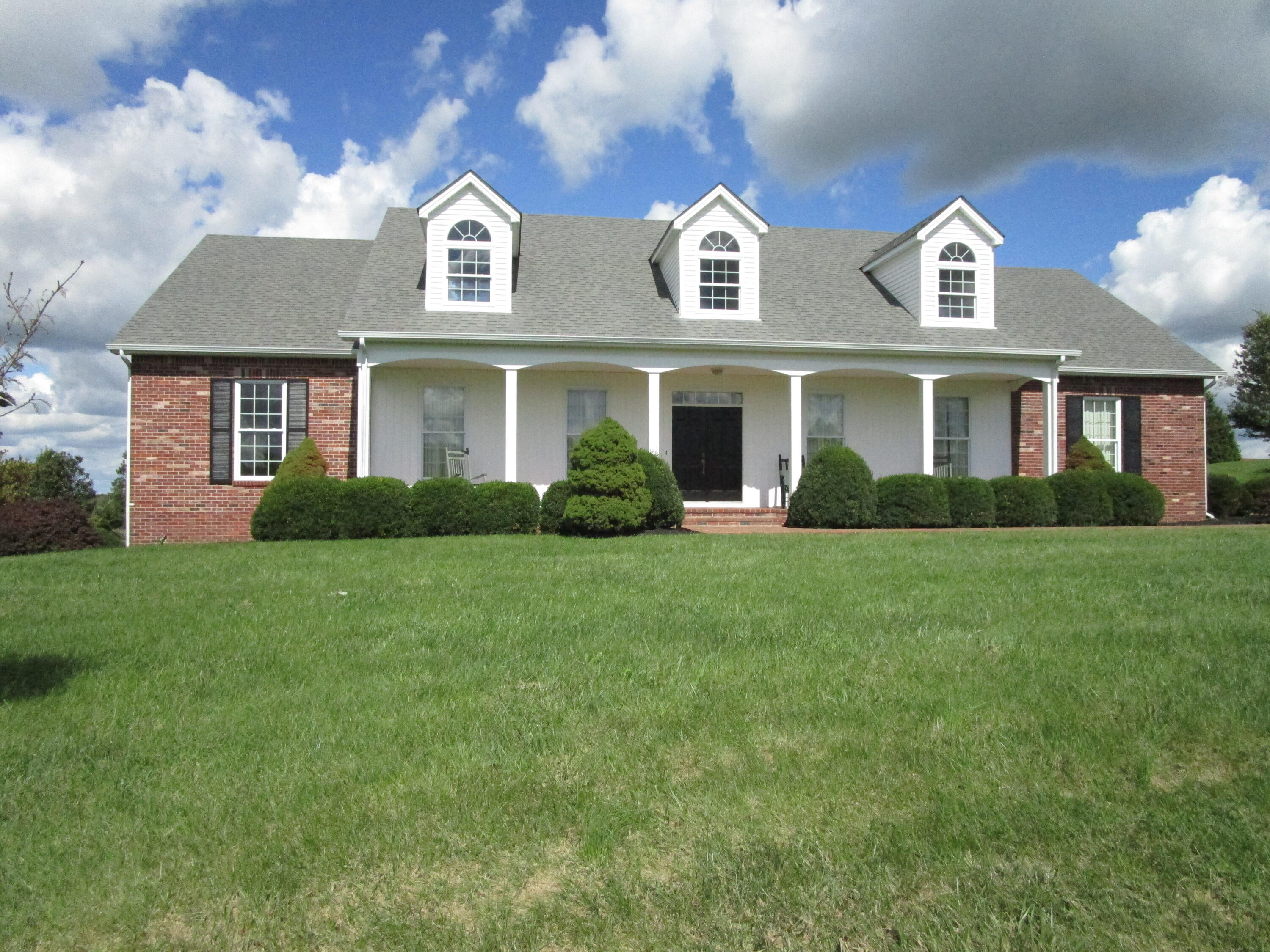 3900 Mt Sterling Road, Winchester, KY 40391