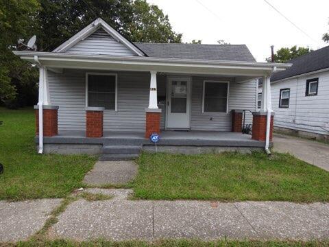 433 Michigan Street, Lexington, KY 40508