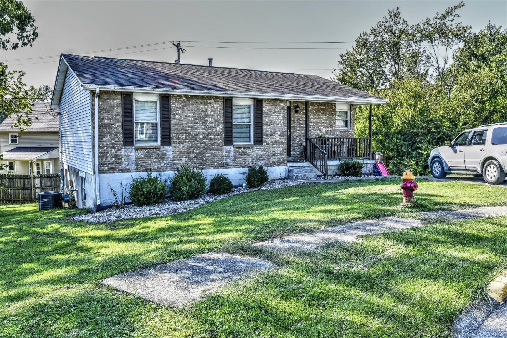 29 Holiday Road, Winchester, KY 40391