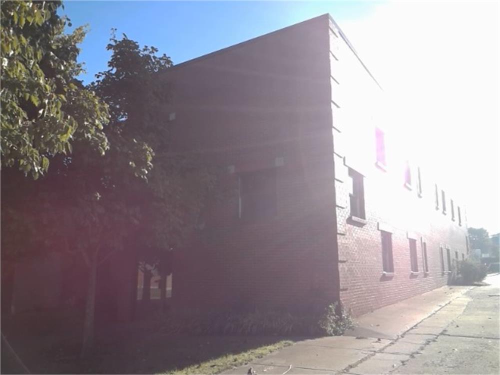 640 Bizzell, Lexington, KY 40510