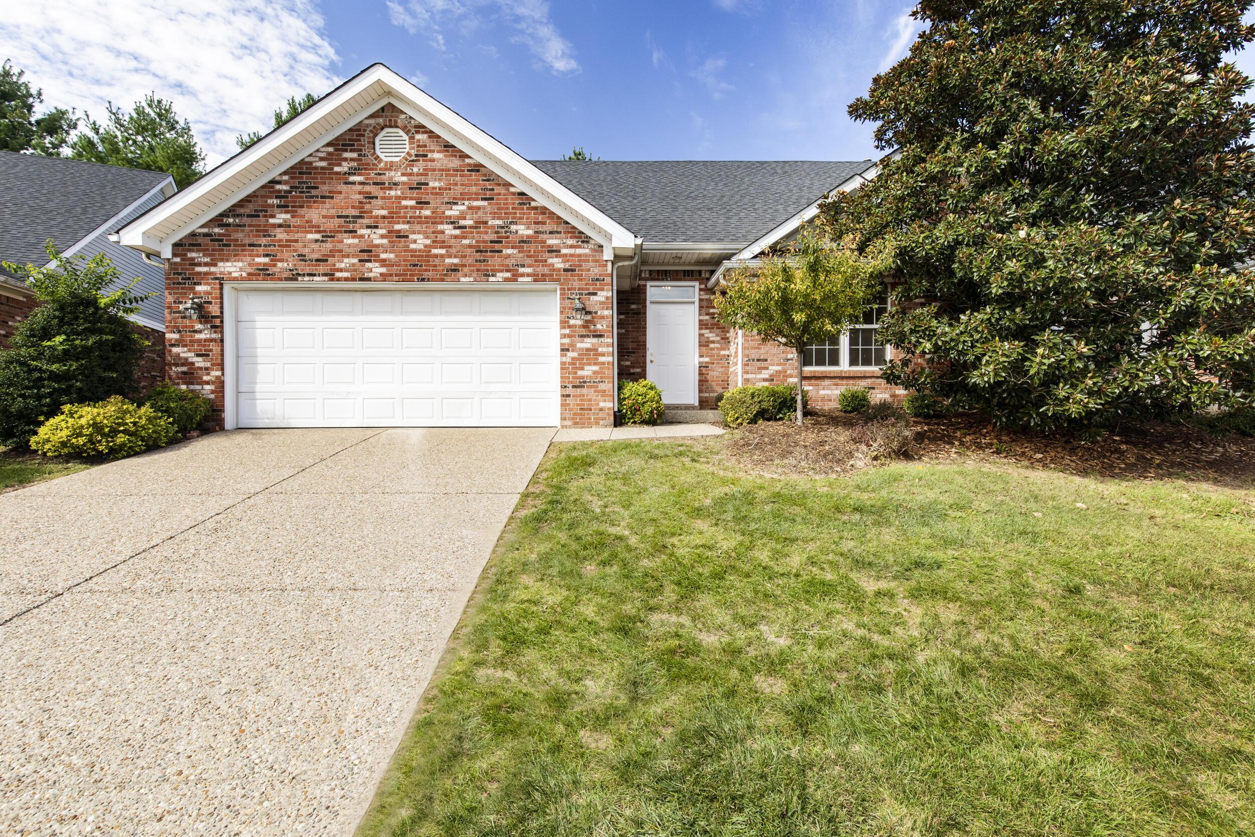 4223 Garden Ridge, Crestwood, KY 40014