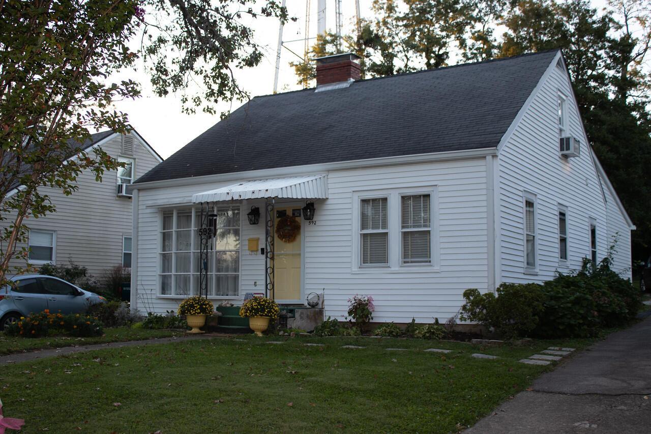 592 Emery Court, Lexington, KY 40505