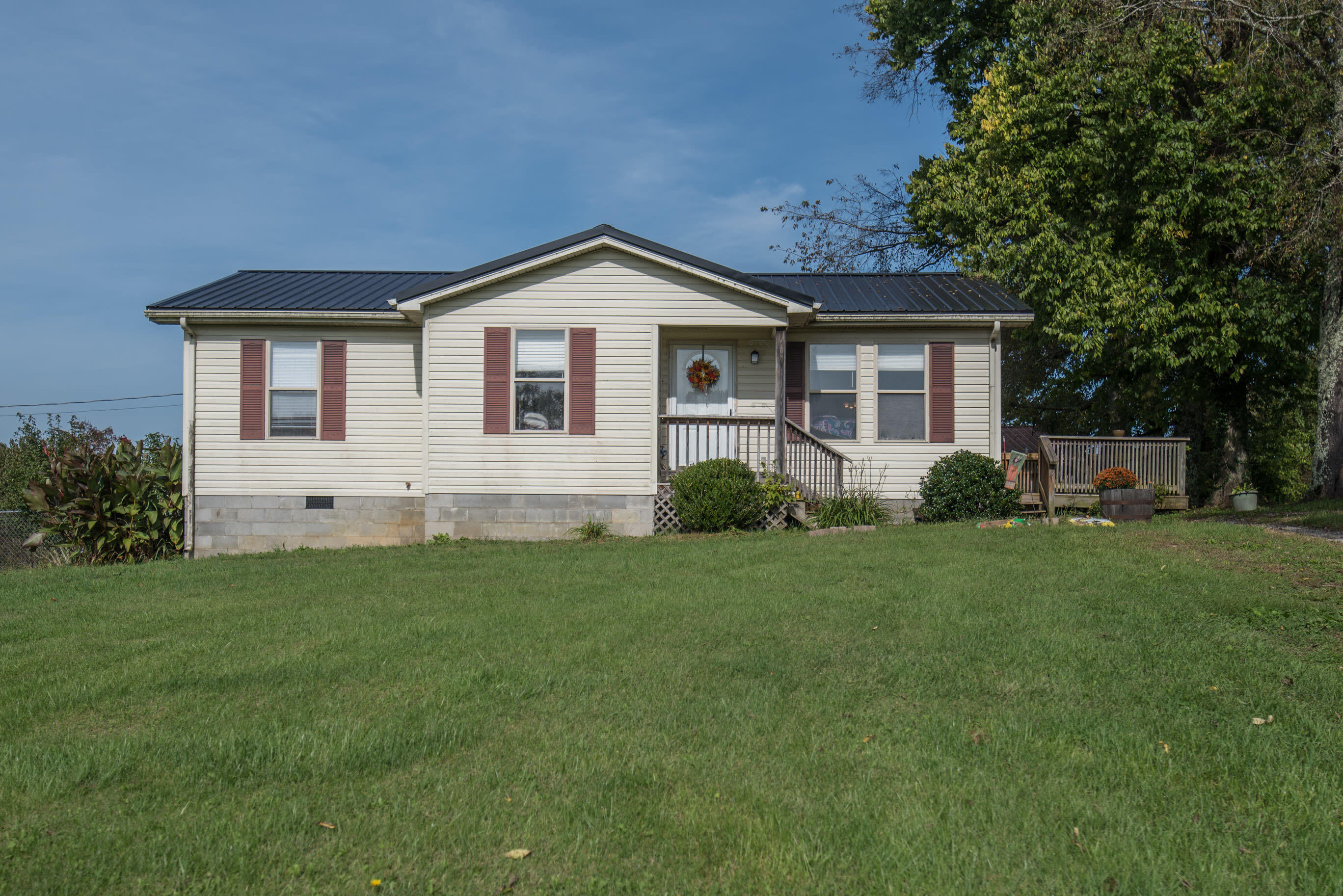 300 Double M Lane, Mt Sterling, KY 40353