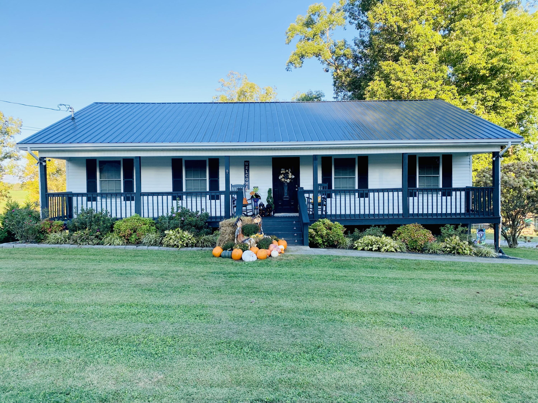 78 Oak Lane, Lily, KY 40740
