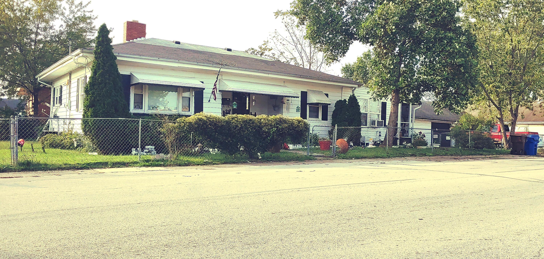204 Jackson Street, Winchester, KY 40391