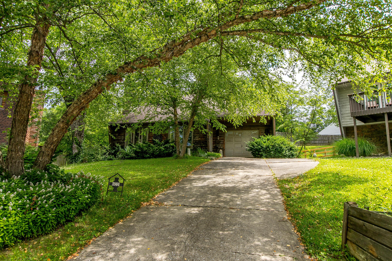 3904 Waterwood Terrace, Lexington, KY 40517