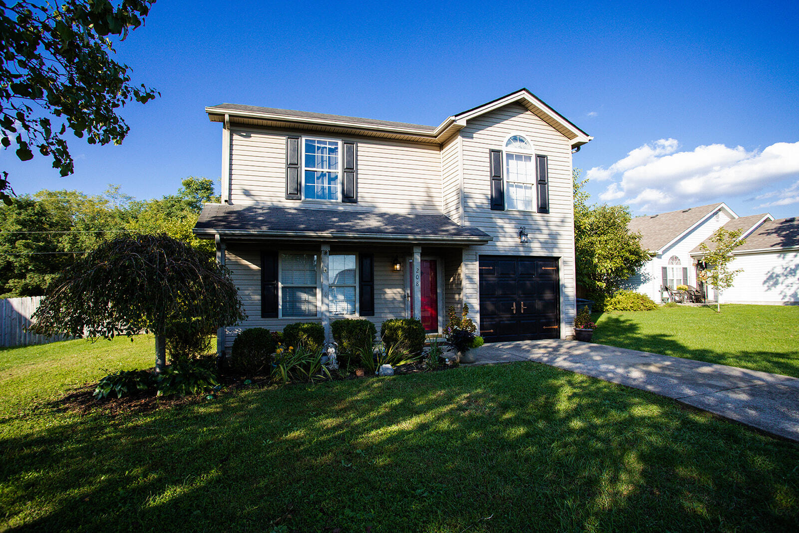 208 Watercrest Way, Winchester, KY 40391