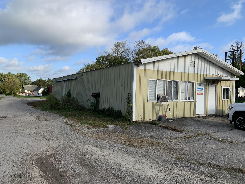121 Calvert, Stamping Ground, KY 40379