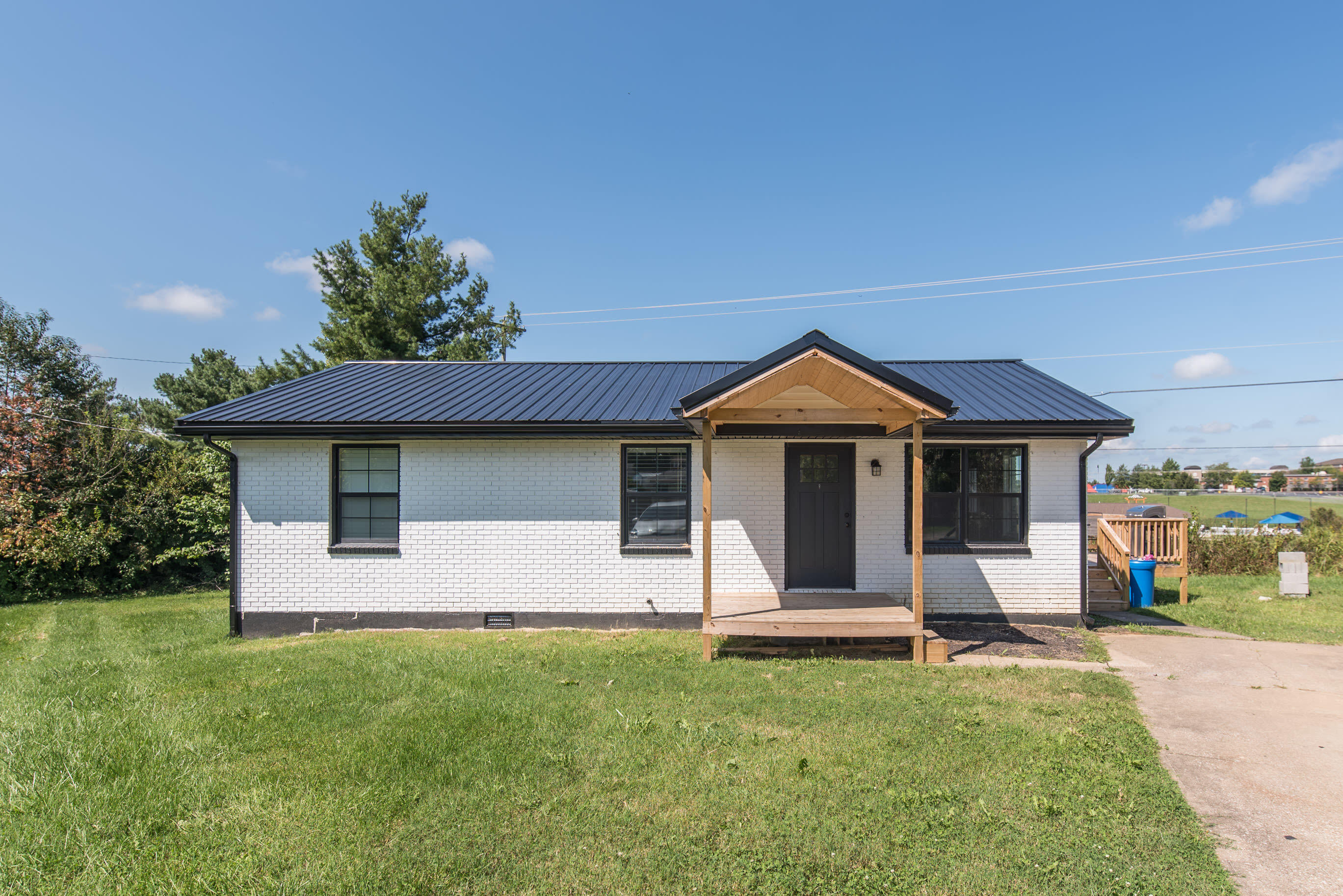 325 Ford Avenue, Mt Sterling, KY 40353
