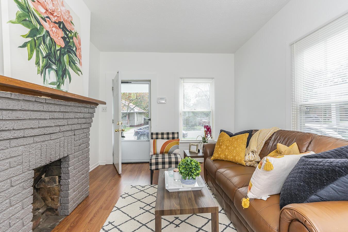 725 Price Avenue, Lexington, KY 40508