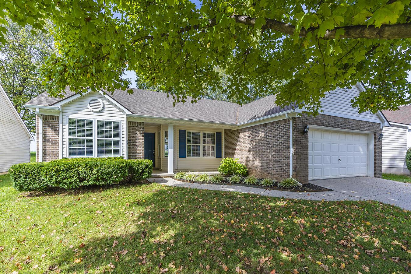2956 Trailside Drive, Lexington, KY 40511