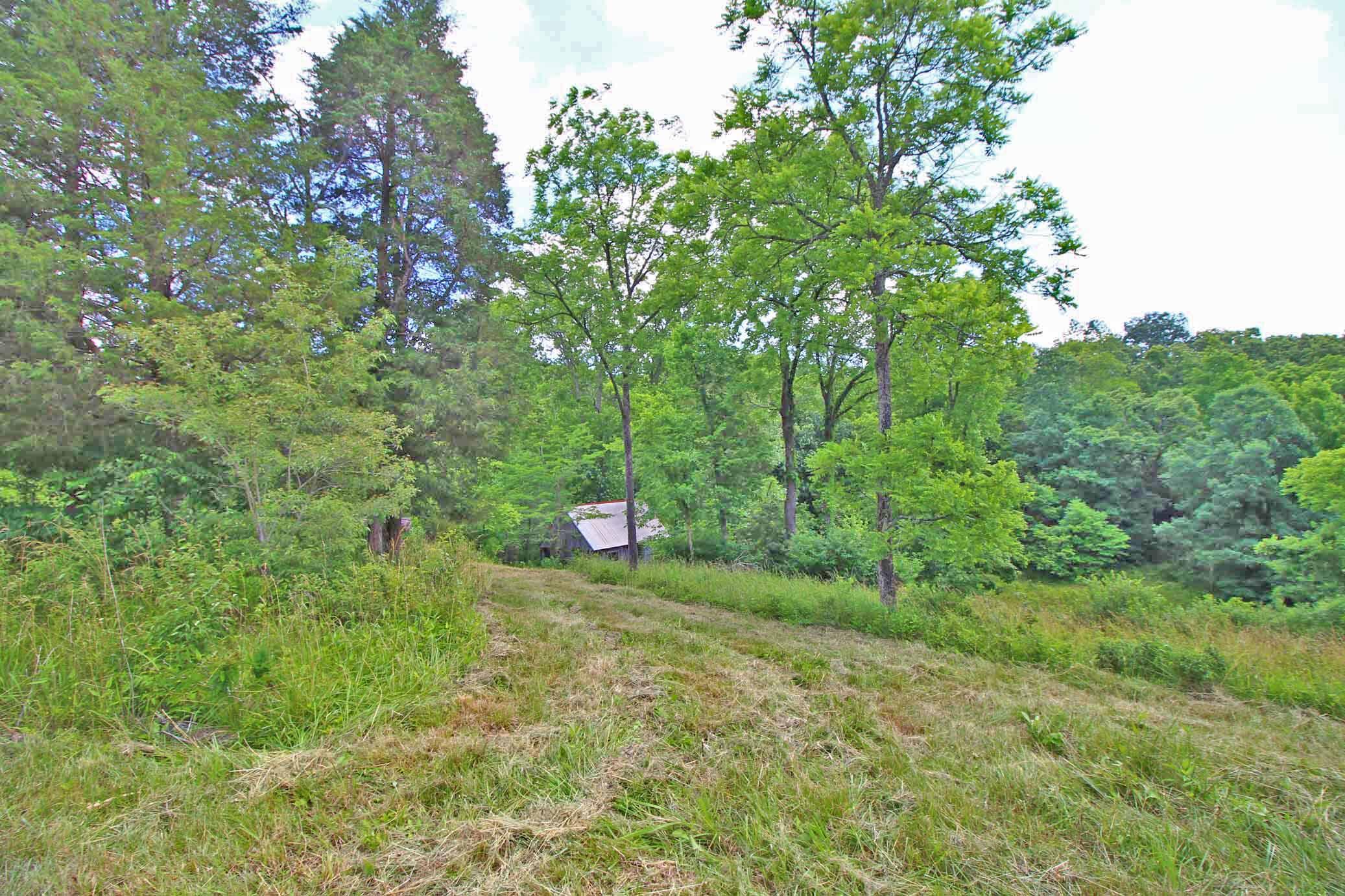 4200 Mink Run Road, Shelbyville, KY 40065