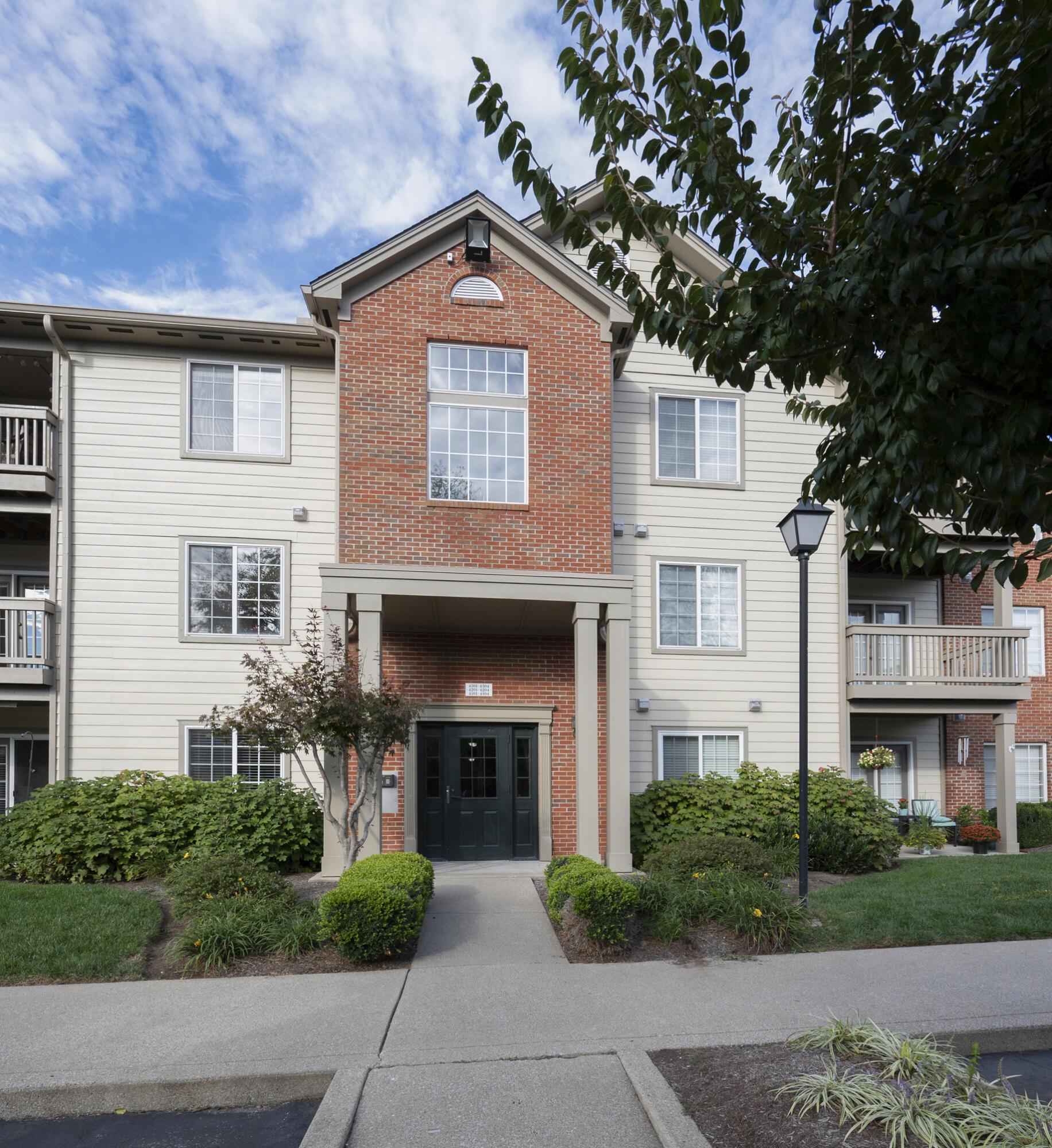 600 Vincent Way 4302, Lexington, KY 40503