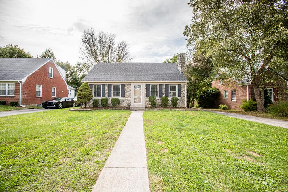 574 Bob-O-Link Drive, Lexington, KY 40503