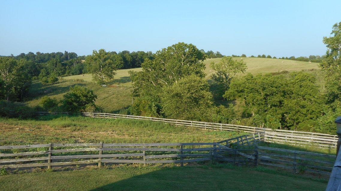 12788 W Ky. Hwy. 36, Berry, KY 41003