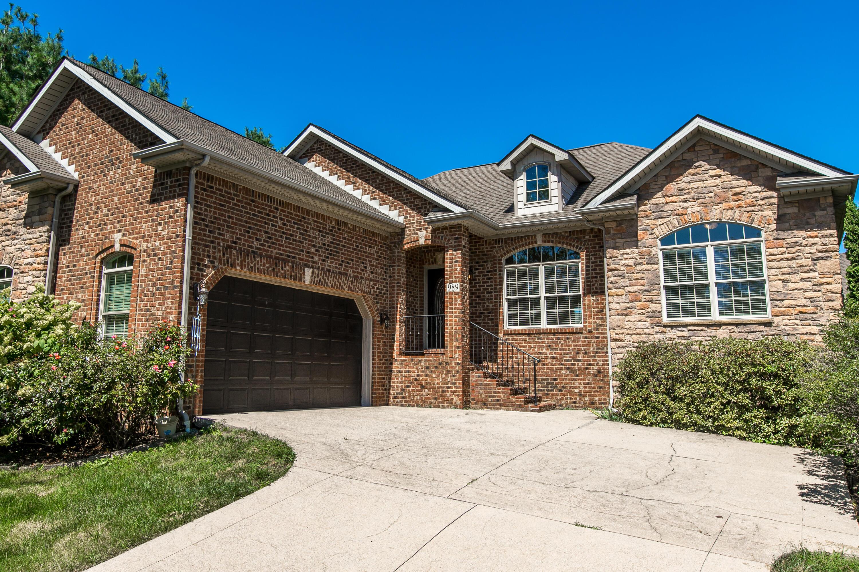 989 Star Gaze Drive, Lexington, KY 40509