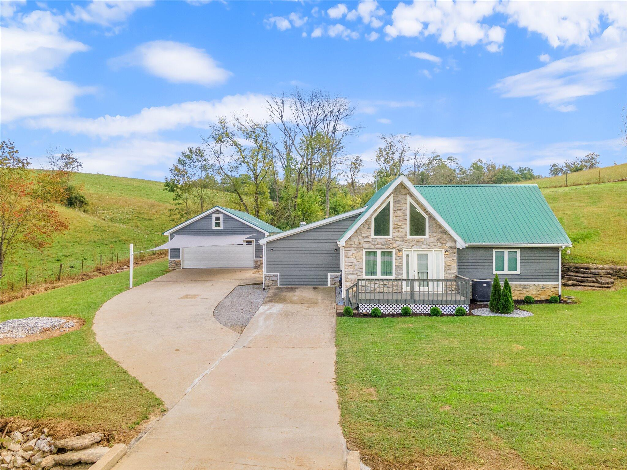 4694 Chiles Highway, Mt Sterling, KY 40353