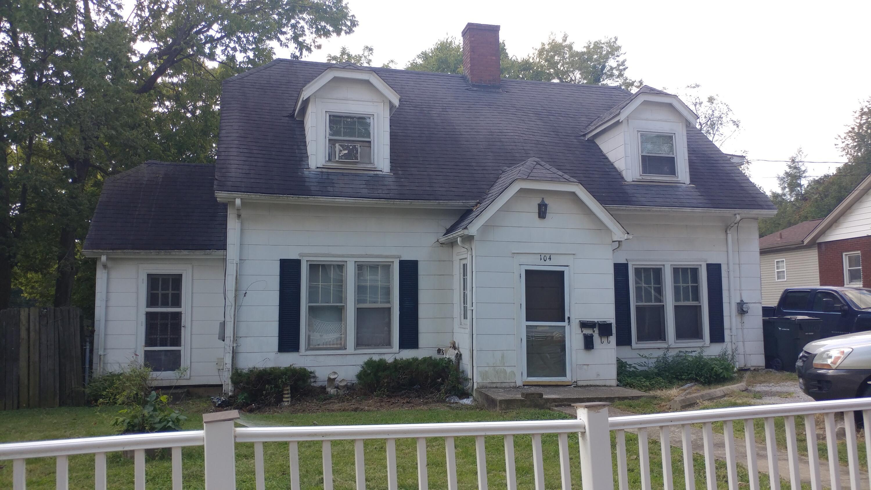 104 Twelfth Street, Lexington, KY 40505