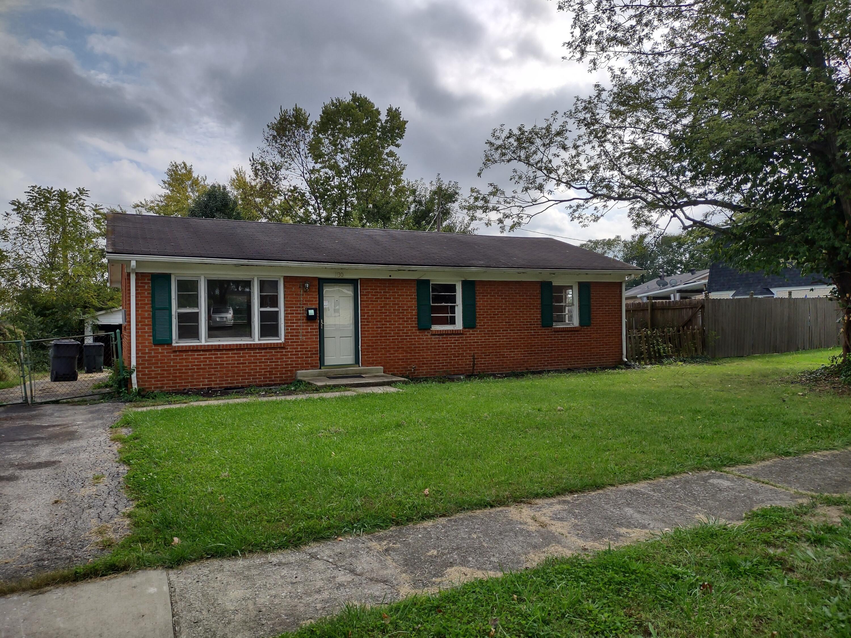 1130 Kelsey Drive, Lexington, KY 40504