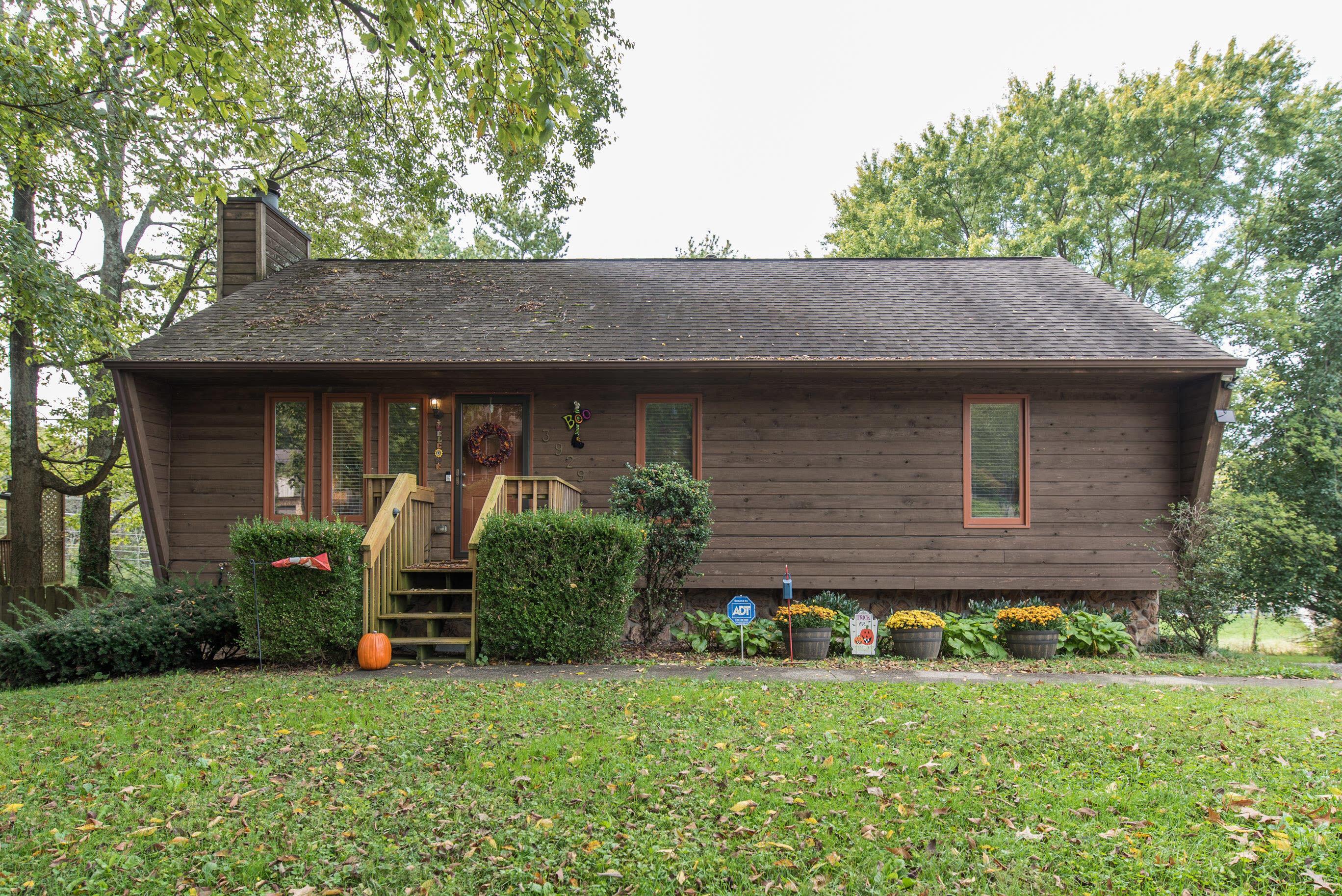 3929 Waterwood Terrace, Lexington, KY 40517