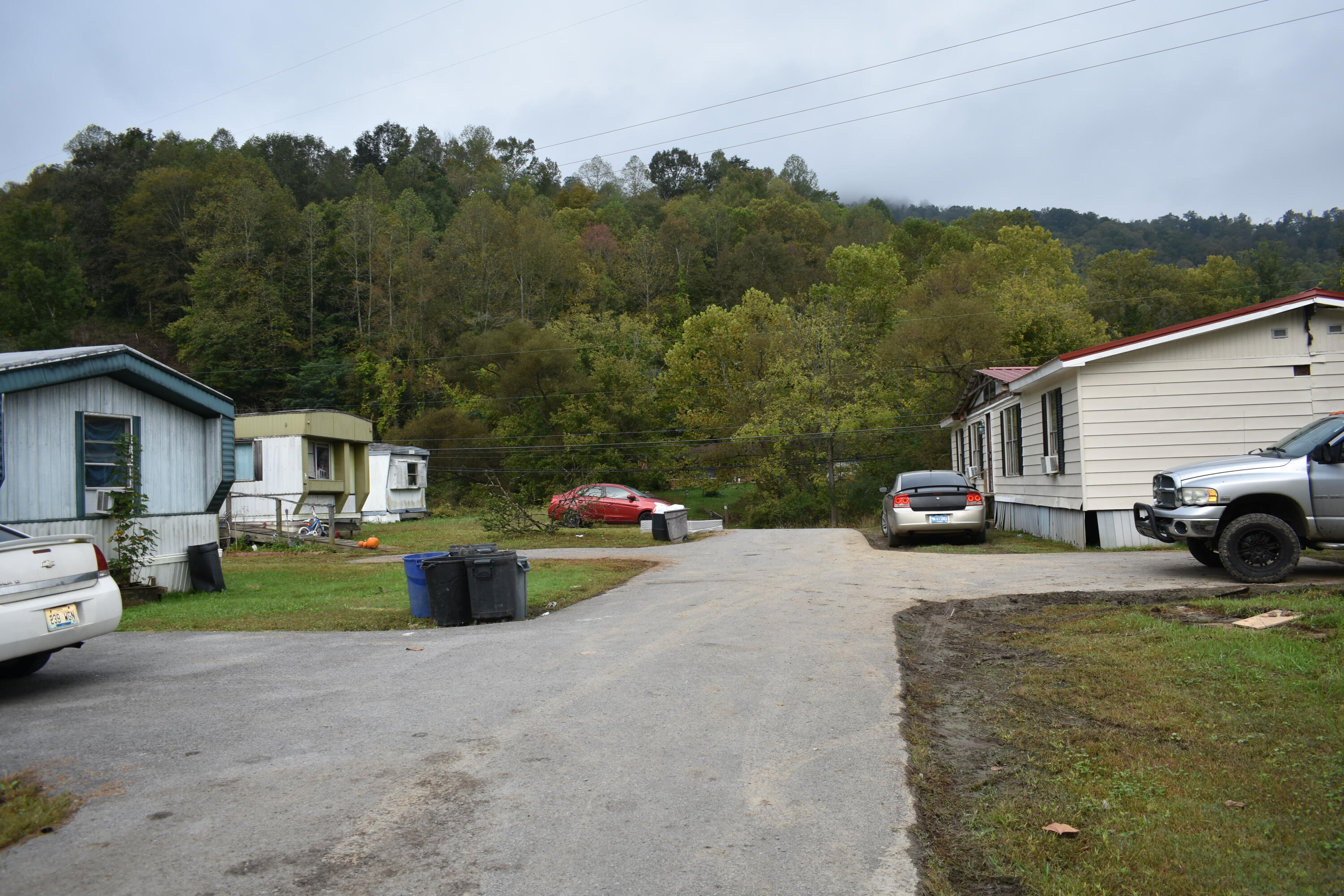 000 Old Pineville Pike, Middlesboro, KY 40965