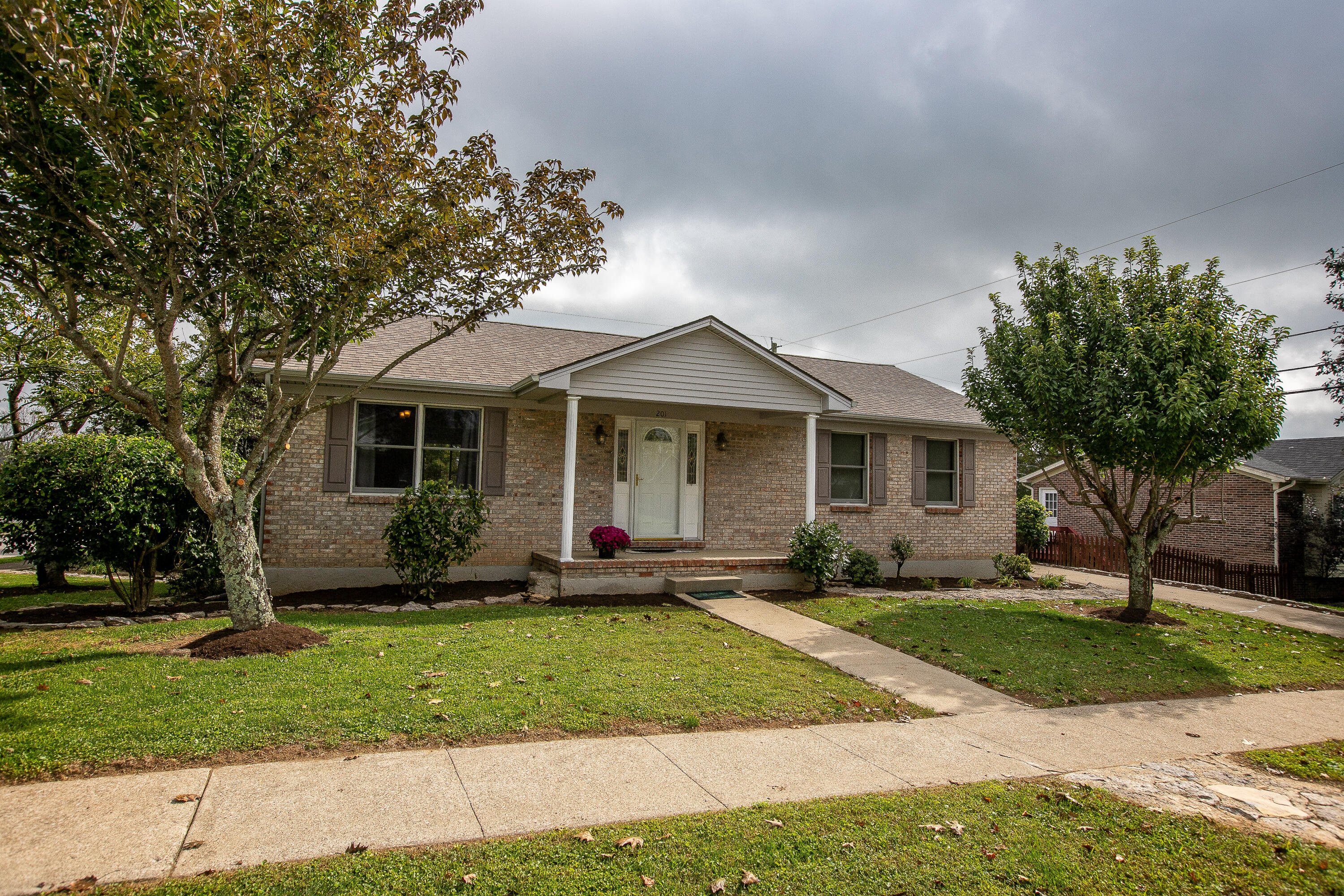 201 Bohicket Road, Wilmore, KY 40390