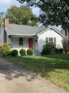 579 Longview Drive, Lexington, KY 40503