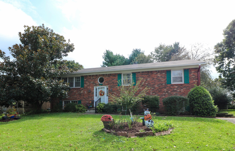 3840 Plantation Drive, Lexington, KY 40514