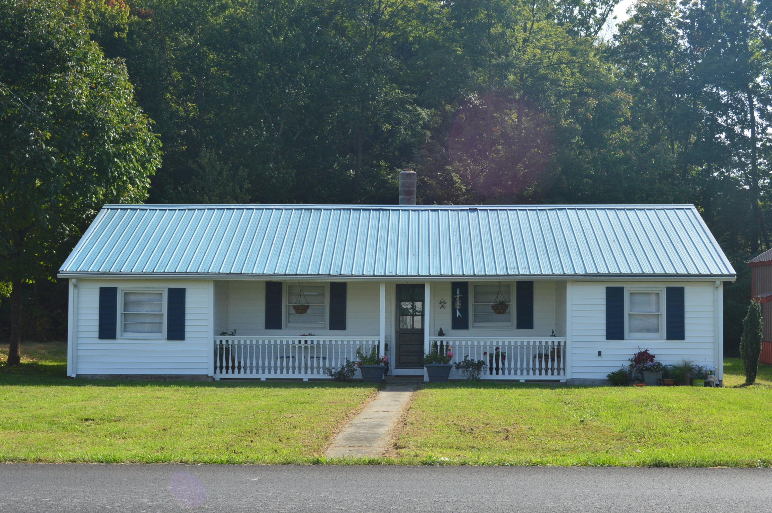 8915 KY HWY 643, Crab Orchard, KY 40419