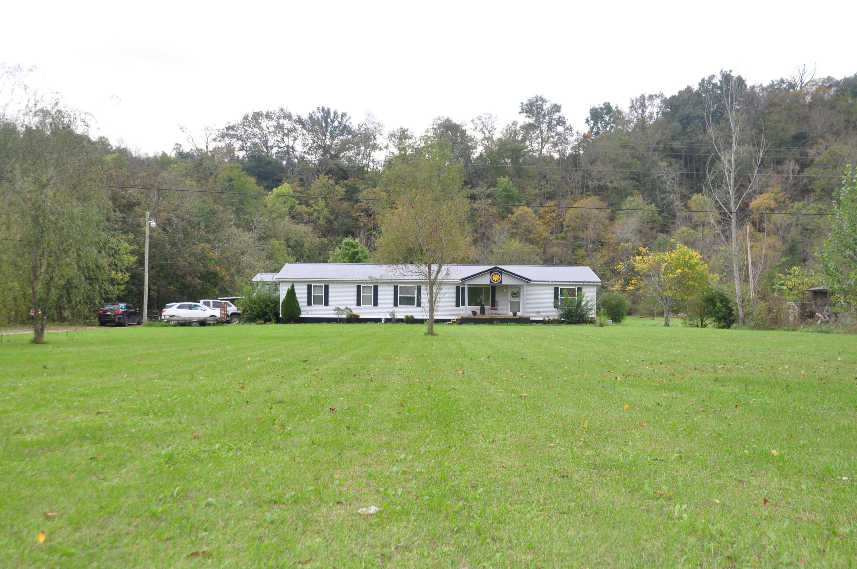 4767 White Oak Road, Owingsville, KY 40360