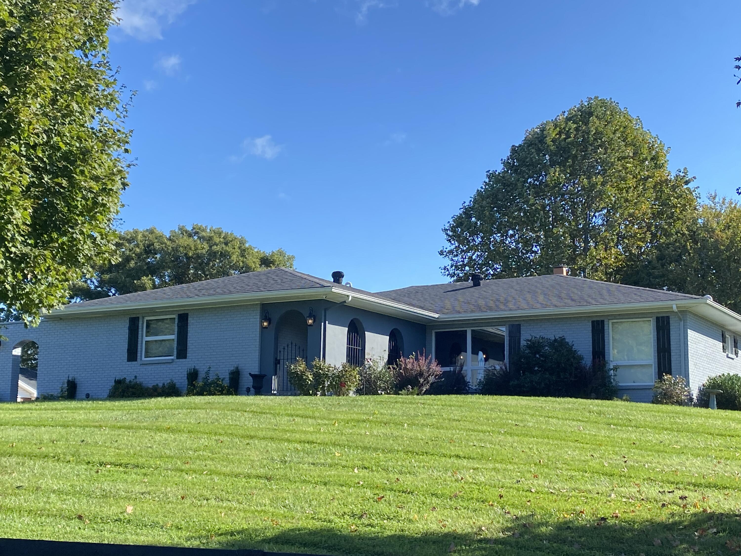 250 Boggs Road, London, KY 40741