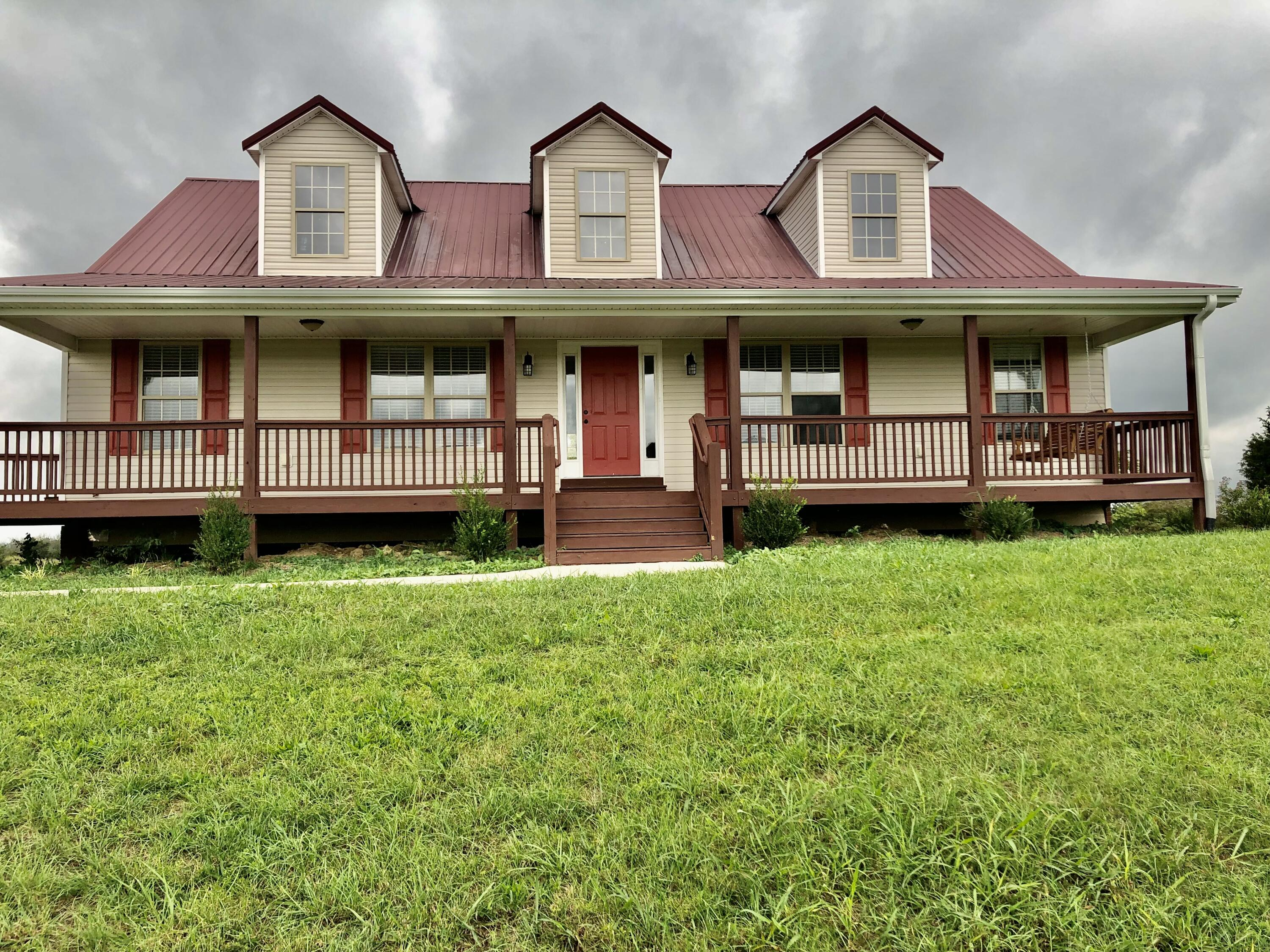 4520 crab orchard rd Road, Stanford, KY 40484